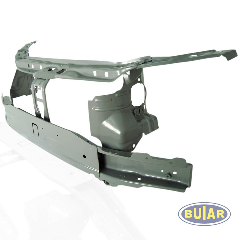 Painel frontal Clio 2003 a 2011 - Buiar Auto Peças - Comércio de Peças em Araucária